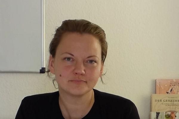 Youtube Vorschau - Video ID MmN1TtRh434